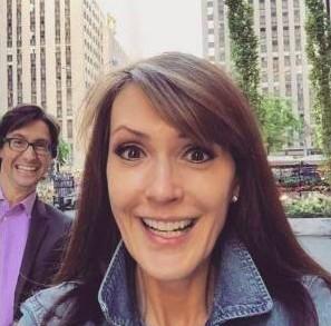 Jonas Max Ferris Relationship, Married, Wife