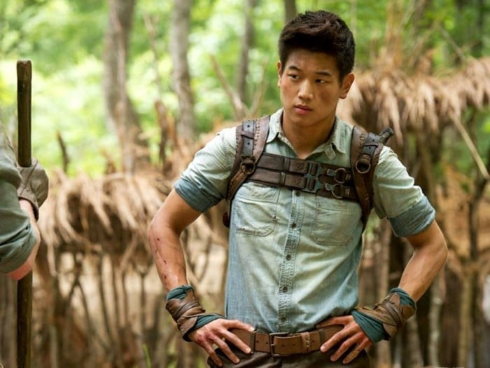 Ki Hong Lee Income, Salary, Net Worth