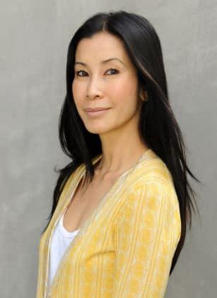 Lisa Ling Net Worth, Salary, Income