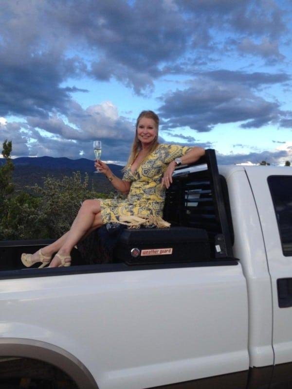 Lisa Niemi Net Worth, Income, Salary