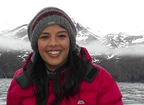 Liz Bonnin Career, Income, Salary