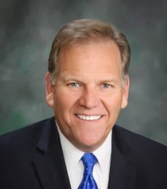 Mike Rogers Politician, Net Worth