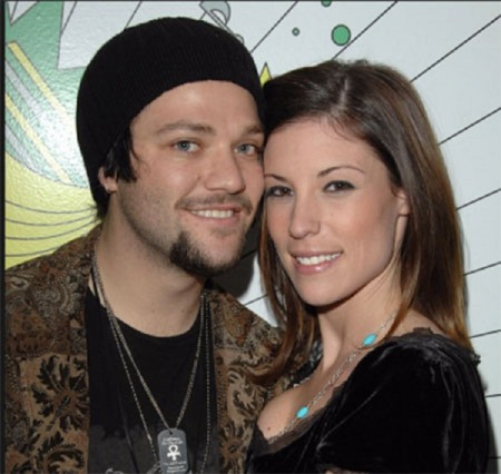 Missy Rothstein Married, Ex-Husband, bam Margera