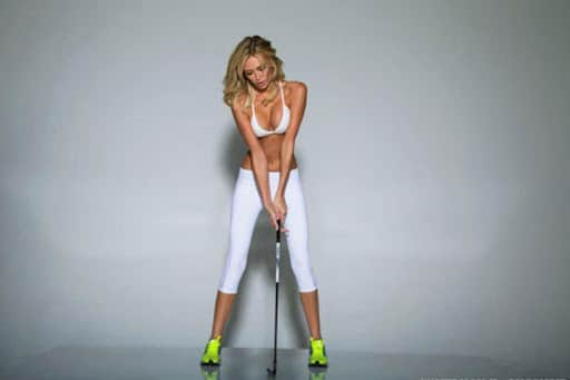 Paulina Gretzky Net Worth, Salary, Income