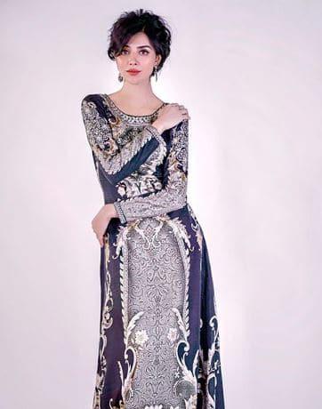 Rumena Begum Makeup Artist, Net Worth, Salary