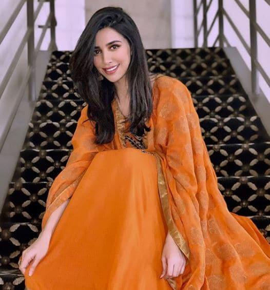 Rumena Begum Net Worth, Makeup, YouTube