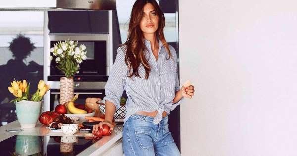 Sara Carbonero Net Worth, Income, Salary