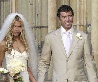 Veronica Varekova Divorced, Husband, Petr Nedvēd