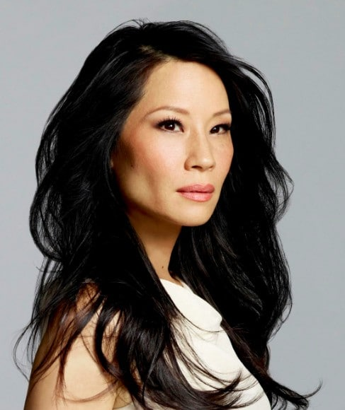 Lucy Liu Career, Income, Salary