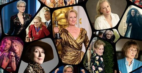 Meryl Streep Wiki, Bio, Net Worth, Husband