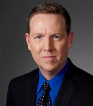 Brian Todd Salary, Income, CNN