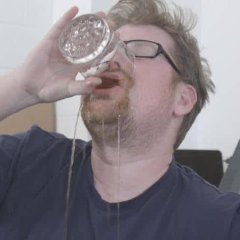 Justin Roiland Actor, Net Worth, Salary