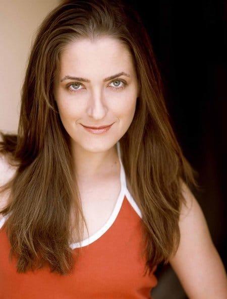 Kathleen Davison Net Worth, Income