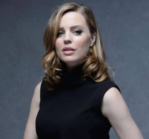 Melissa George Actress, Net Worth