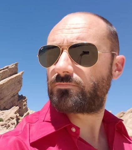 Michael Stevens Net Worth, YouTube, Salary