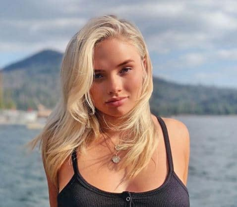 Natalie Alyn Lind Net Worth, Salary, Income
