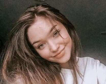 Signa Mae TikTok Star, Career, Instagram Star