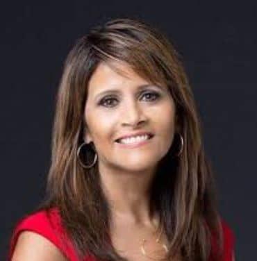 Sylvia Perez Net Worth, Salary, Income