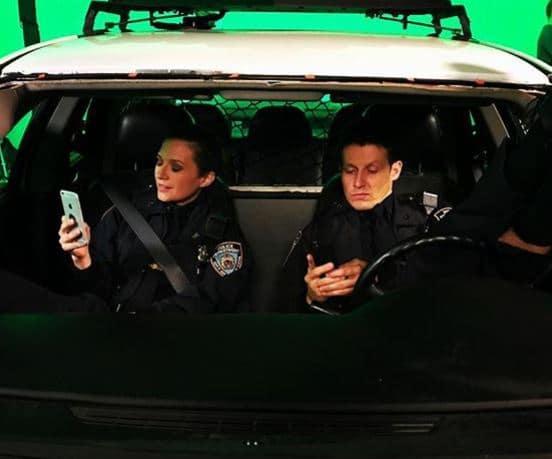 Will Estes Net Worth, Car, Actor