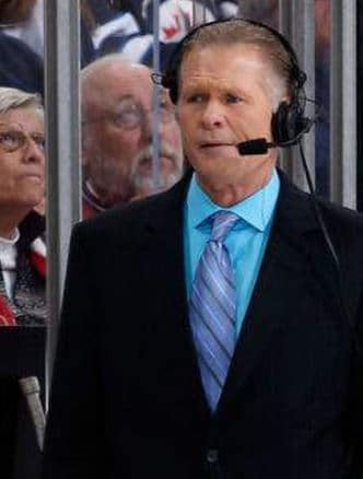 Brian Engblom Net Worth, Salary, Income
