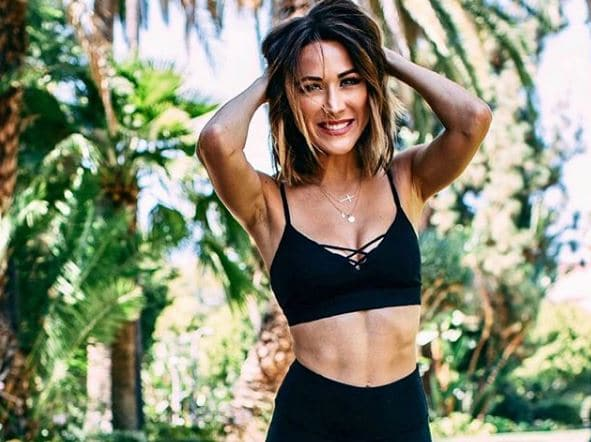 Erin Coscarelli Birthday, Age, Height, Weight