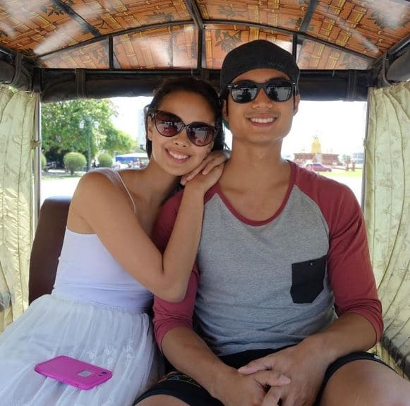 Mikael Daez Married, Wife, Children, Net Worth