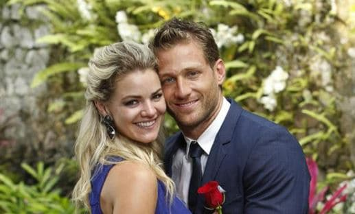 Nikki Ferrell Dating, Partner, Wedding, Husband