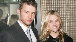 Ava Phillippe, Ryan Phillippe, Net Worth