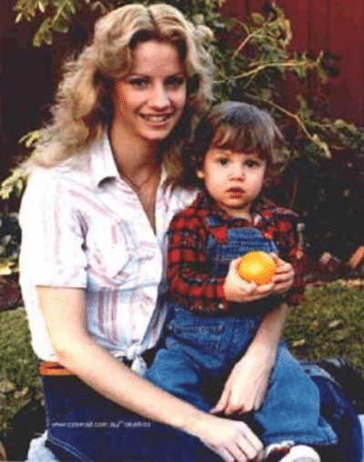 Neil Jason Wharton Mother, Parents