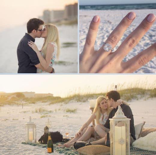 Alex Root Married, Wife, Children