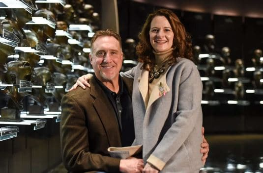 Kevin Greene Wife, Children, Net Worth
