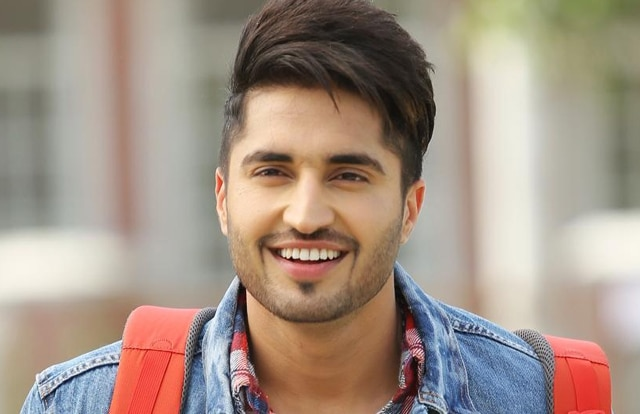 Jassi Gill Net Worth, Income, Movies