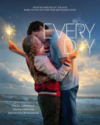 Angourie Rice Dating, Boyfriend, Movies, Net Worth
