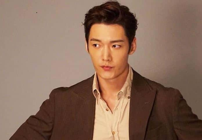 choi jin hyuk dating 2021