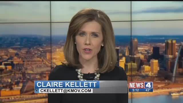 Claire Kellett Net Worth, Salary, Income