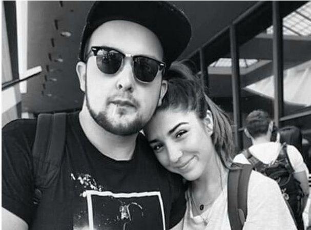 Noah Munck Dating, Girlfriend, Affairs