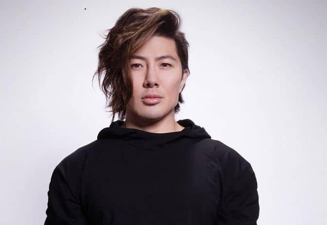 Guy Tang Bio