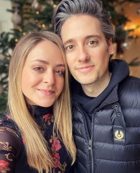 Fleur De Force Married, Husband, Children