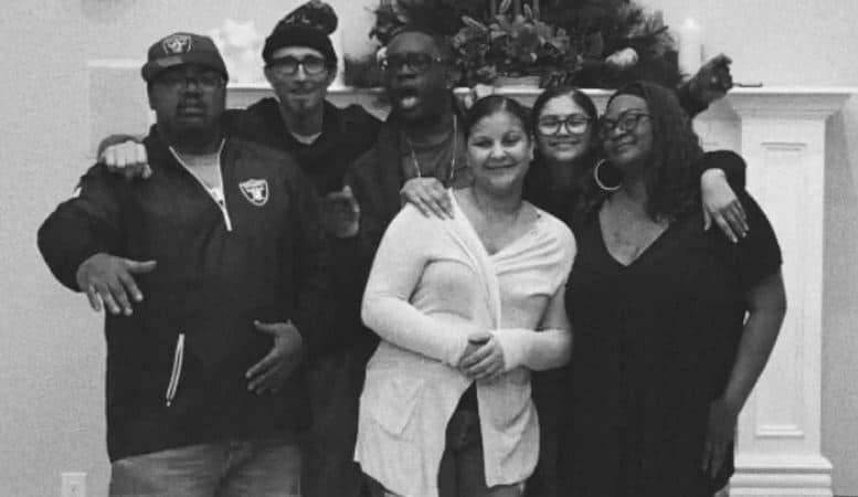 Katianna Stoermer Coleman Parents, Siblings, Family