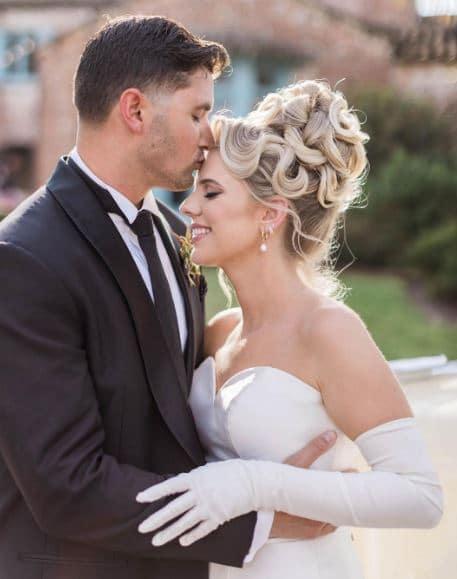 Victor Arroyo Married, Wife, Children
