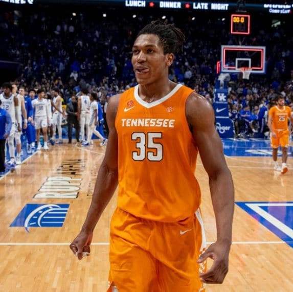 Yves Pons Net Worth, Salary, Income