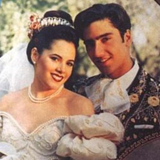 Alejandro Fernandez wife