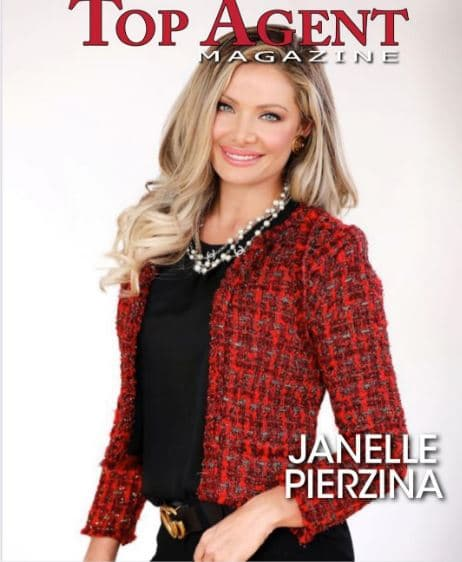 Janelle Pierzina Net Worth, Salary, Income