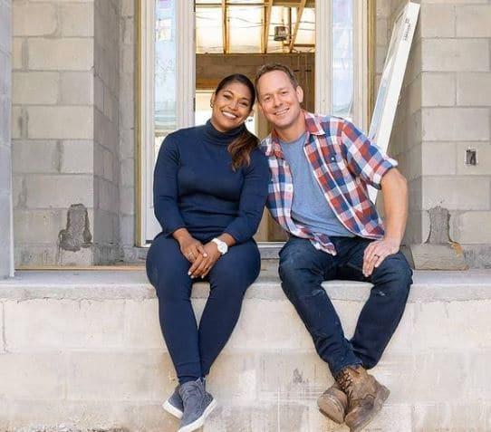 Mika Kleinschmidt Married, Husband, Children