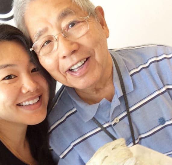 Crystal Kung Minkoff Parents, Ethnicity, Birthday