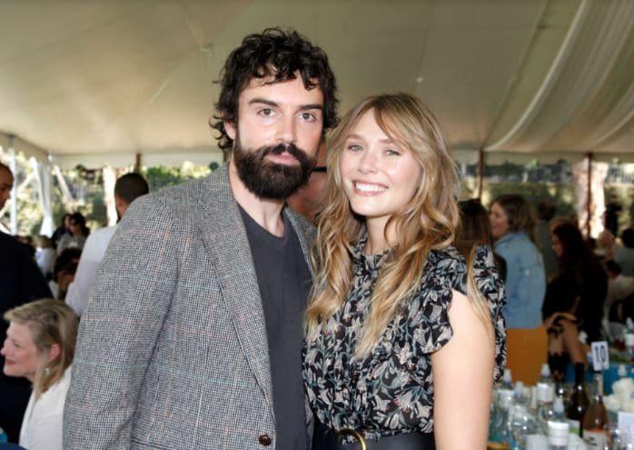 Elizabeth Olsen Dating, Married, Partner, Engaged