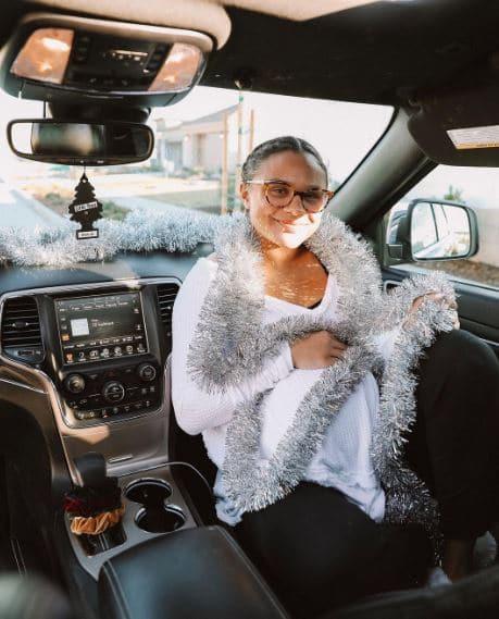 Kyrah Stewart Net Worth, Salary, Income