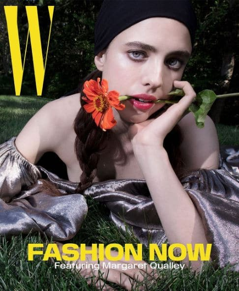 Margaret Qualley Net Worth, Salary, Income