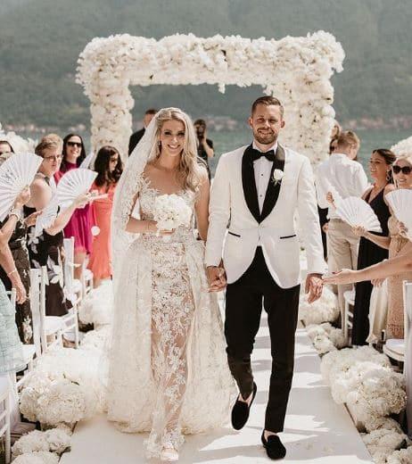 Gylfi Sigurdsson Married, Wife, Children