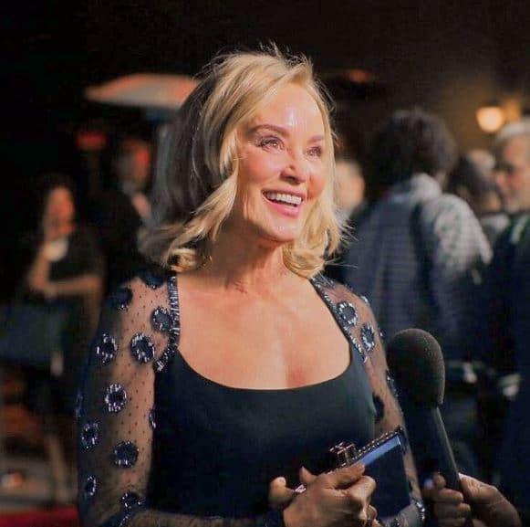Jessica Lange Net Worth, Salary, Income